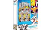 """""""Looney Tunes"""""""