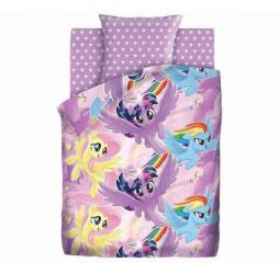 КПБ «My Little Pony» Небесные пони 8920-1/8921-1