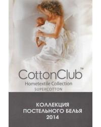 "Бязь ""CottonClub"""