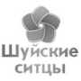 """ОАО """"Шуйские ситцы"""""""